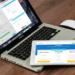 Website Hosting and Server Prices