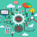 Search Engine Marketing Challenges in 2021