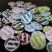 Antivirus Plugins for WordPress Websites